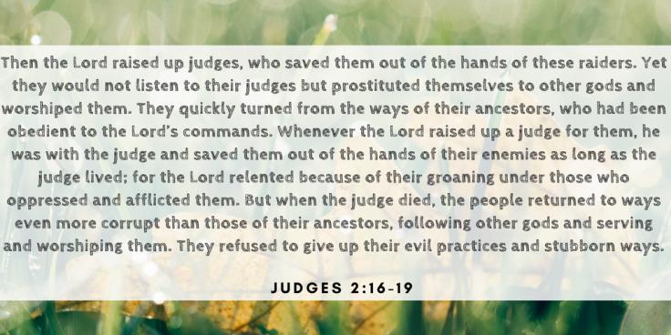 Judges 2_16-19(1)